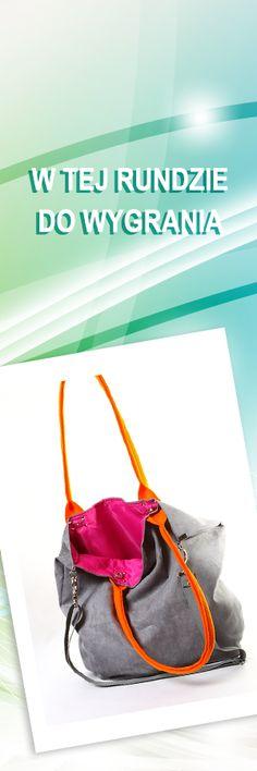 Torba Mana Mysza Orange, rozmiar XXL; Projektant: MANA MANA; Wartość: 159 zł. Poczucie dobrego stylu: bezcenne. Powyższy materiał nie stanowi oferty handlowej.