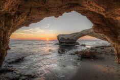 San Foca, Lecce. Ph Khalil Forssane. Ph, Digital, Water, Travel, Outdoor, Fotografia, Gripe Water, Outdoors, Viajes