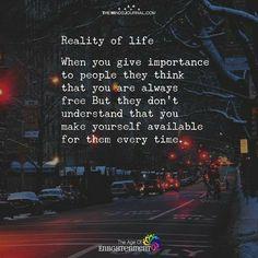 Sad quotes about life luxury quotes motivational quotes deep quotes Quotes Thoughts, Life Quotes Love, Motivational Quotes For Life, Fact Quotes, Meaningful Quotes, Attitude Quotes, Wisdom Quotes, Words Quotes, Positive Quotes