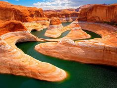 8 Things to Check Off Your Utah Bucket List