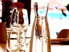 La pente douce – doucement sublime «  Taste