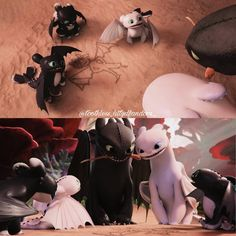 Httyd Dragons, Dreamworks Dragons, Disney And Dreamworks, Jack Frost, Toothless And Stitch, Hiccup And Astrid, Dragon Trainer, Nightlights, Cute Animal Drawings