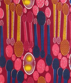 The African Fabric Shop : African wax print fabrics