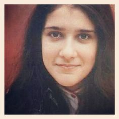 Young Celine or SGupta 82 - Mystery - 1982Coming back 2 me