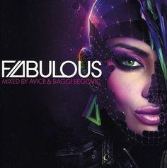 Avicii & Baggi Begovic - Fabulous