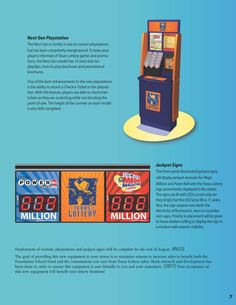 texas next gen playstation - Google Search Lottery Games, Kiosk, Playstation, Texas, Good Things, Google Search, Texas Travel