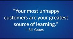Business coaching quotes