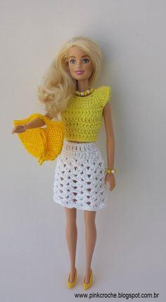 http://www.elo7.com.br/saia-em-croche-para-a-barbie/dp/6D149F