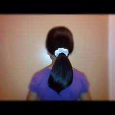 Hair180• 100% Organically Infused. For Relaxed,Transitional & Natural Hair..  Www.hair180.net #tress #teamnatural #thedamnsalon #transitioning #transitioningtonatural #hairformula #nappy #naturalhair #nappyhairdontcare #naturalhairjourney #bigchop #charlotte #coilyhair #curlfriend #afro #locs #detangler #stylist - @hairformula- #webstagram