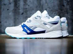 Reebok Lifestyle Classic Leather SM (Hunter GreenLead
