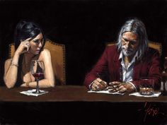 https://www.fabianperez.com/painting/fabian-and-monica-ii