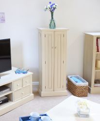 This furniture is made of best quality of pine wood. Its stunning presentation bring uniqueness to your room space. Visit http://solidwoodfurniture.co/product-details-pine-furnitures-2905-cadence-dvd-cd-storage-cupboard-.html fro more info.