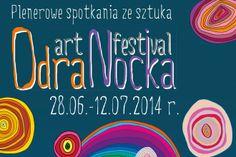 #Odra Nocka Art Festival, czyli wyjątkowe koncerty w murach Arsenału - od 28 czerwca do 12 lipca #Wroclaw