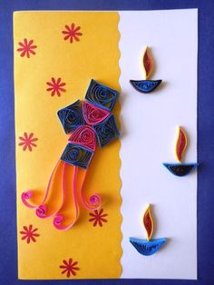 Doodlefy | Handmade gifts |Coffee mug designs| Paintings| T-Shirts| H