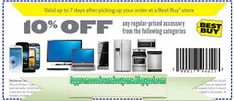 Best Buy Coupons Ends of Coupon Promo Codes MAY 2020 !, and Best Sound 1966 Music. Mcdonalds Coupons, Pizza Coupons, Grocery Coupons, Kfc Coupons, Great Clips Coupons, Best Buy Coupons, Home Depot Coupons, Jcpenney Coupons, Local Deals