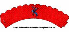 free-printable-spiderman-kit-042.jpg (1600×738)