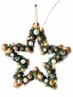 Kugelstern grün, heine home Jetzt bestellen unter: https://moebel.ladendirekt.de/weihnachten/weihnachtsdeko/?uid=fce652f1-6d1b-587b-bfa2-c6ba1b94ed12&utm_source=pinterest&utm_medium=pin&utm_campaign=boards #kugelstern #weihnachten #weihnachtsdeko