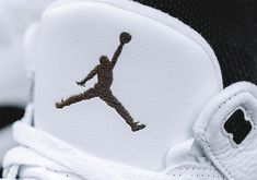 Spike Lee Spotted In PE Version Of The Air Jordan 1 Reimagined ... d791d60507