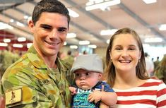Bad credit military loans are specially planned for military personnel suffering with poor credit and need urgent cash support.