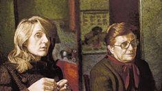 Grupo Mondongo - Arte Contemporaneo Argentino