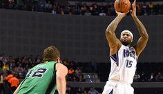 Injury Report: Kings at Celtics - http://www.nba.com/kings/blog/injury-report-kings-celtics?utm_source=rss&utm_medium=Sendible&utm_campaign=RSS