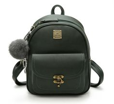fbd810bd79c 34 best Girls backpacks images on Pinterest   School backpacks ...