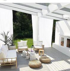 30 Bamboo Sofa Design Ideas For Outdoor Furniture Bamboo Sofa, Bamboo Furniture, Outdoor Furniture, Furniture Plans, Kids Furniture, Luxury Furniture, Furniture Movers, Outdoor Rooms, Outdoor Living