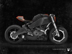 Buell Buell Cafe Racer, Motorcycle Companies, Motorcycle Manufacturers, Moto Bike, Motorcycle Garage, Custom Street Bikes, Custom Bikes, Bobber, Buell Motorcycles