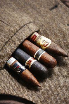 Daily Man Up Photos) - Suburban Men Good Cigars, Cigars And Whiskey, Cigar Shops, Cigar Art, Cigar Humidor, Cigar Boxes, Cigar Room, Cigar Accessories, Pipes And Cigars