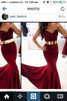 dress long prom dresses red dress