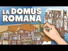 Ancient Rome, Roman Empire, Archaeology, Social Studies, Latina, Art History, Homeschool, Family Guy, Learning