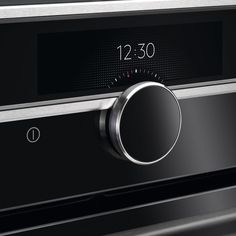 Buy AEG Built-In Multifunction Single Oven with Steam, Stainless Steel from our Built in Ovens range at John Lewis & Partners. Oven Design, Id Design, Lock Image, Cooler Designs, Single Oven, Built In Ovens, 3d Max, Wall Mounted Tv, Kit Homes
