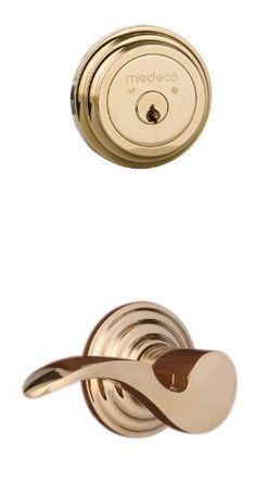 http://smithereensglass.com/medeco-rl-9811x2-05-cylinder-deadbolt-leverset-p-2006.html