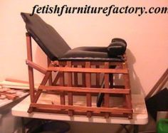 Mature: Face Sitting, BDSM, Queening Chair, Queening Stool, Queening Throne, BDSM Toy, Face Sitting Chair, Dungeon, Sex Chair, Sex Furniture