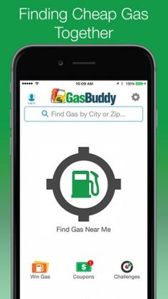 GasBuddy - Find Cheap Gas Prices by GasBuddy Organization Inc Planning Maps, Trip Planning, Cheap Gas Prices, Gas Buddy, Travel Organization, Plan Your Trip, Van Life, Helpful Hints, Australia