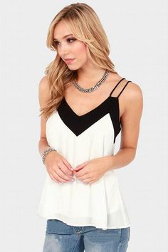 7d8c2ae2416d4 2018 Woman Vest Summer Style Sexy V Neck Womens Sleeveless Halter Blouse  Vest Loose Chiffon Tank Tops Blouse Ladies Strappy Shirt Femininas Plus  From ...