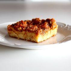 Pizza de sardinha é uma delícia!