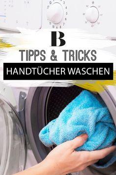 Die 88 Besten Bilder Von Wäsche Tipps In 2019 Haushalt Leinen Und