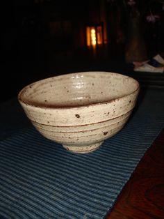 職人 手作り 陶器 - Google Search