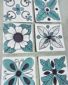 #bajocubierta ,#ceramicaeb