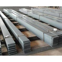 Modern Steel Mills L. - Manufacturer,Supplier and Exporter of Round Bars,MS Round Bars,Mild Steel Round Bars,Steel Round Bars etc at reasonable prices. Steel Mill, Round Bar, Agriculture, Transportation, Stairs, Industrial, Base, Ceiling, Modern
