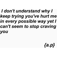 ALL CAPS POETRY SCREAM POEMS ❤ liked on Polyvore featuring fillers and quotes