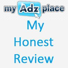 http://www.ahrar-khan.com/internet-marketing/myadzplace-review