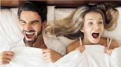 Le concept est assez simple : vous devez faire l'amour avec votre conjoint (c'est mieux!) au moins une fois par jour pendant 30 jours.Chaque jour vous devez définir une activité à faire avec lui ou elle. Vous pouvez tous les deux modifier ou remplacer l'activité deux jours avant le début du défi...