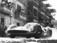 1967-Targa Florio-412 P-Guichet_Muller-0848-07