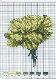 [flor-ponto-cruz-grafico-18%255B2%255D.jpg]