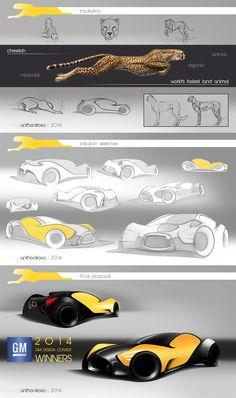 GM Sketch                                                                                                                                                                                 More