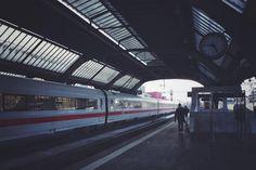 #Zürich#iPadphoto#Big_Shotz #allshots_ #hot_shotz#ahd_photo #capture_today #wonderful_places#pro_ig#world_shotz#ig_exquisite#global_hotshotz#insta_worldlove#ig_masterpiece#incredible_masterpiece #magicpict#eclectic_earth #instagoodmyphoto#visualsoflife#infinity_shotz#peoplescreatives#openmyworld#livefolk#Majestic_Earth_ #shootergram#hubs_united#worldmastershotz#Super_Europe#WORLDWIDE_SHOT#wonderful_places | #magic_shots by joelandrephotographie