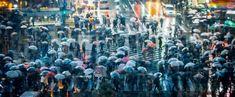 #TextNote The Economist 1843(英)雑誌とアプリに雨の渋谷スクランブル交差点の写真を掲載して頂きました: The Economist 1843(英)雑誌とアプリに雨の渋谷スクランブル交差点の写真を掲載して頂きましたHeader image…