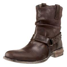 Mark Nason Shots Boots for Men